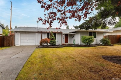 13731 62nd Dr SE, Everett, WA 98208 - #: 1517655