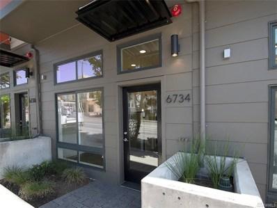 6734 15TH Avenue NW, Seattle, WA 98117 - #: 1517760