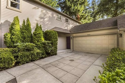 9806 NE 130th Place, Kirkland, WA 98034 - MLS#: 1517776