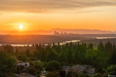 13707 SE 43rd St, Bellevue, WA 98006 - MLS#: 1517806