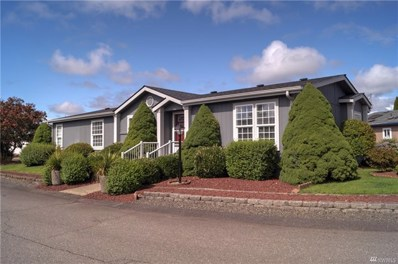 2 Christmas Tree Lane, Shelton, WA 98584 - MLS#: 1517812
