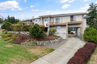 640 SW Franklin Ct, Oak Harbor, WA 98277 - MLS#: 1517917