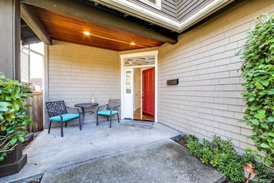 4811 SW Graham St, Seattle, WA 98136 - MLS#: 1518024