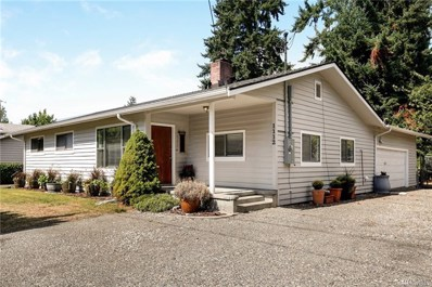 1112 SW 356th St, Federal Way, WA 98023 - MLS#: 1518072