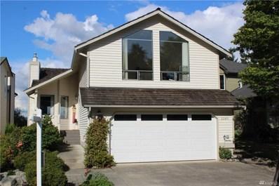 2240 SE 8th Place, Renton, WA 98055 - #: 1518103