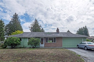 32016 8th Ave S, Federal Way, WA 98003 - MLS#: 1518106