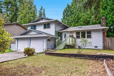 13216 2nd Dr SE, Everett, WA 98208 - #: 1518129