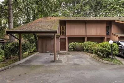 4101 145TH Avenue NE, Bellevue, WA 98007 - #: 1518141