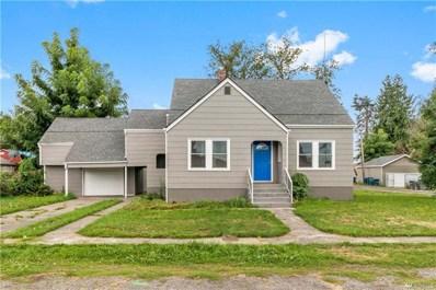 112 15th St SE, Auburn, WA 98002 - MLS#: 1518271