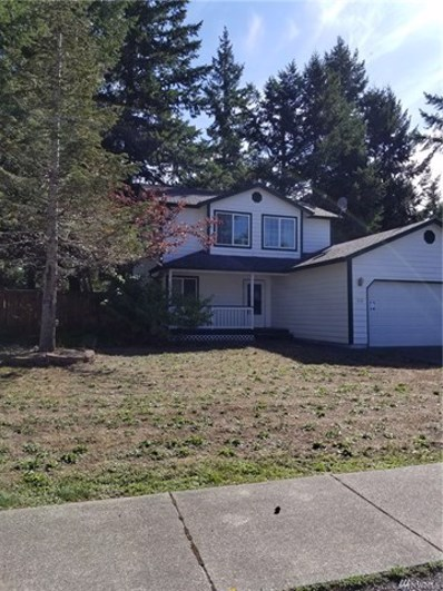 510 Nieland Lp SE, Rainier, WA 98576 - MLS#: 1518384