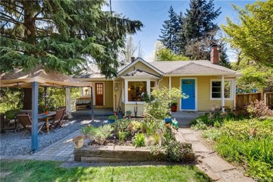 2535 NE 110th St, Seattle, WA 98125 - #: 1518464