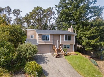 2818 350th Place, Federal Way, WA 98023 - MLS#: 1518472