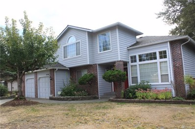 24230 Lockwood Rd, Bothell, WA 98021 - MLS#: 1518556