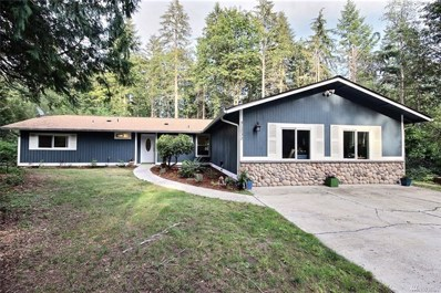 31232 E Lake Morton Dr SE, Kent, WA 98042 - MLS#: 1518570