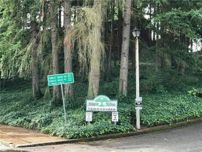 2853 Forest Ridge Dr SE, Auburn, WA 98092 - MLS#: 1518657