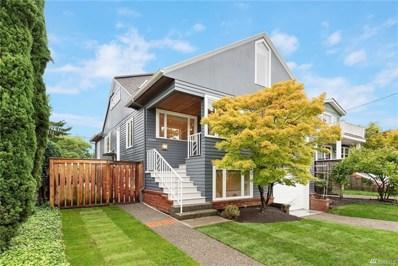 2049 41ST Avenue E, Seattle, WA 98112 - #: 1518718