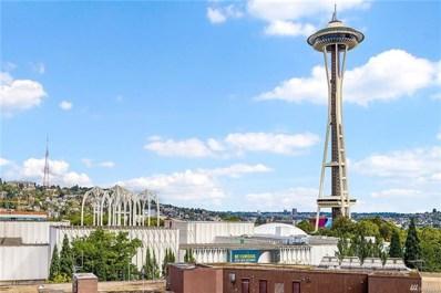 2911 2nd Ave UNIT 1108, Seattle, WA 98121 - #: 1518720