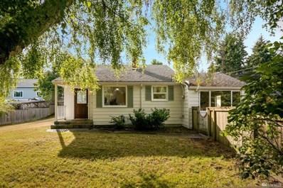 13019 Meridian Avenue N, Seattle, WA 98133 - #: 1518829