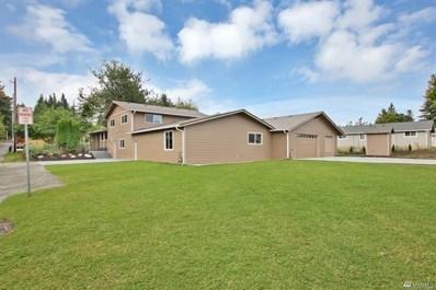 3005 Old Morse Rd SE, Olympia, WA 98501 - MLS#: 1518835