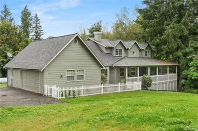 31114 NE 165th St, Duvall, WA 98019 - MLS#: 1518837