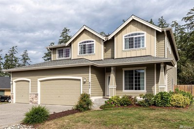982 Lyle Ridge Cir, Oak Harbor, WA 98277 - MLS#: 1518848
