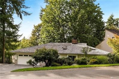 5845 146th Place SE, Bellevue, WA 98006 - MLS#: 1518916