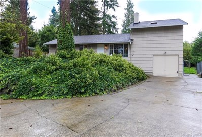 513 SW 302nd St, Federal Way, WA 98023 - MLS#: 1518939