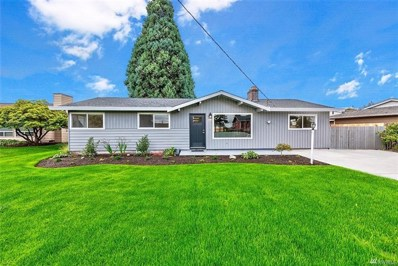 10809 SE 230th St, Kent, WA 98031 - MLS#: 1518972