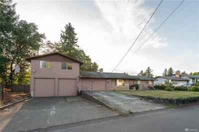 10526 108th Ave SW, Tacoma, WA 98498 - MLS#: 1519041