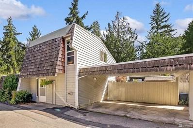 12521 SE 42nd St UNIT 521, Bellevue, WA 98006 - #: 1519111