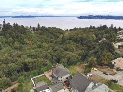 3018 N Puget Sound Ave, Tacoma, WA 98407 - MLS#: 1519209
