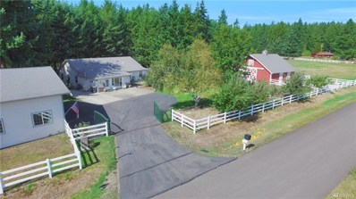 12903 Faircourt Lane SE, Rainier, WA 98576 - MLS#: 1519231