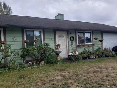 6759 24th St NE, Tacoma, WA 98422 - MLS#: 1519232