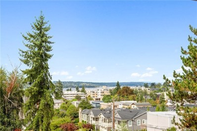 350 4th Ave S UNIT 5, Kirkland, WA 98033 - MLS#: 1519306