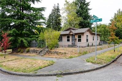 9648 57TH Avenue S, Seattle, WA 98118 - #: 1519330
