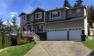 16331 SE 37th St, Bellevue, WA 98008 - #: 1519349