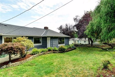 2124 Division St NW, Olympia, WA 98502 - MLS#: 1519384