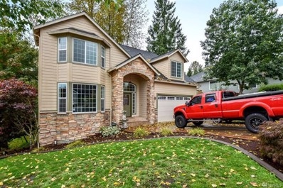 106 Sweet Birch Dr, Longview, WA 98632 - MLS#: 1519453