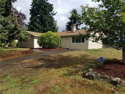 13721 6TH Avenue Ct S, Tacoma, WA 98444 - #: 1519468