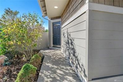 5824 Texas Ave SE, Lacey, WA 98513 - MLS#: 1519526