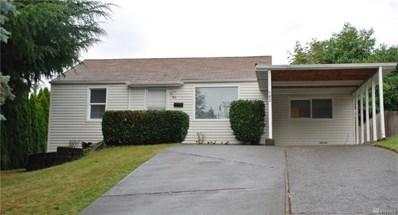 582 Bronson Wy NE, Renton, WA 98056 - MLS#: 1519533