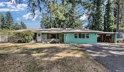 9621 Hipkins Rd SW, Lakewood, WA 98498 - MLS#: 1519576