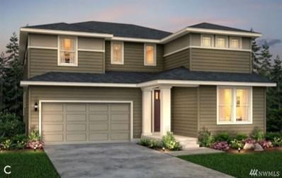 20836 54th (LOT 36) Ave W, Lynnwood, WA 98036 - MLS#: 1519606