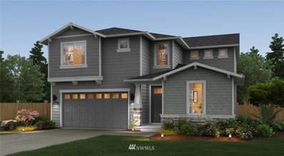 4635 Keppel Lp SW, Port Orchard, WA 98367 - MLS#: 1519628