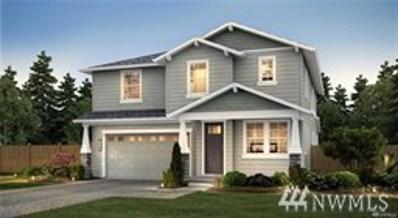 4625 Keppel Lp SW, Port Orchard, WA 98367 - MLS#: 1519632