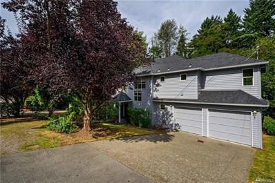 2716 NE 105th St, Seattle, WA 98125 - #: 1519664