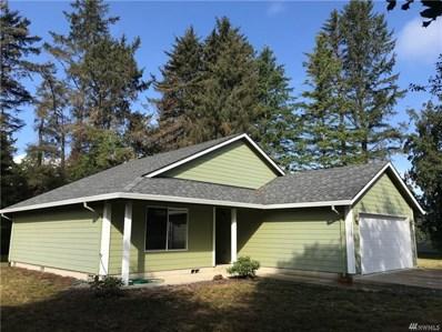 3015 Sandridge Rd, Seaview, WA 98644 - #: 1519760