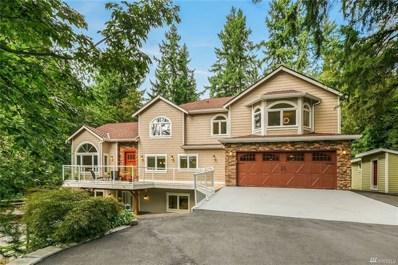 728 177th Lane NE, Bellevue, WA 98008 - MLS#: 1519775