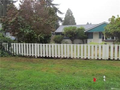 14033 Corliss Avenue N, Seattle, WA 98133 - #: 1519824