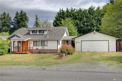 404 Eldredge Avenue SW, Orting, WA 98360 - #: 1520002